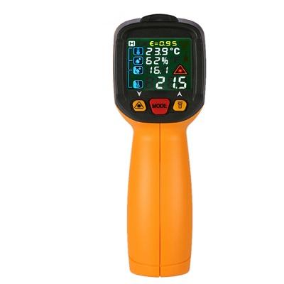 termometro-laser-uv-infrarojo-pm6530d--3
