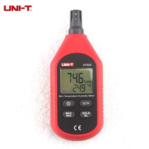 termometro-unit3333-1.jpg