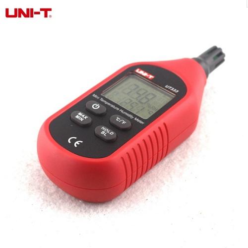 termometro-unit3333-2.jpg