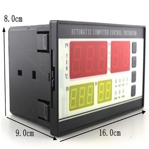 termosmato-con-sonda-de-incubadora-3.jpg