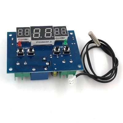 termostato-digital-w1401-1.jpg