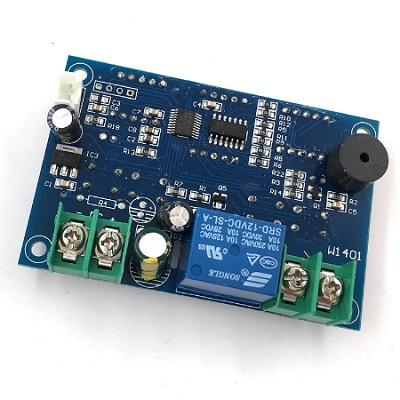termostato-digital-w1401-2.jpg