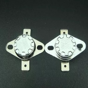 termostato-kds301-1.jpg