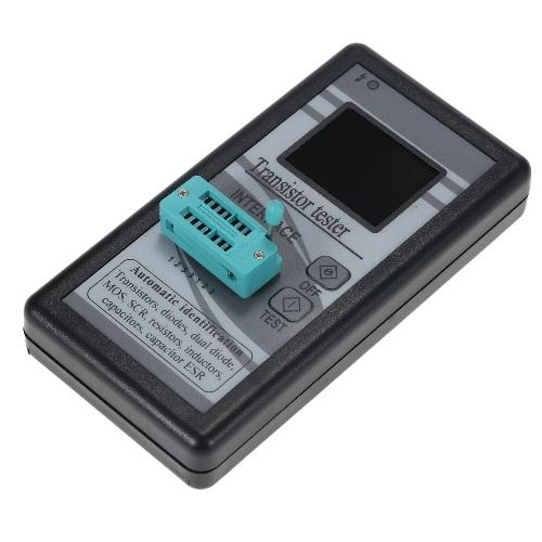 tester-transistor-mosfet-2.jpg