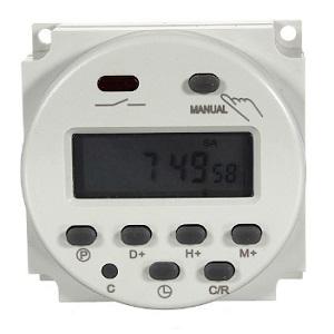 timer-temporizador-automatico-220v-1.jpg