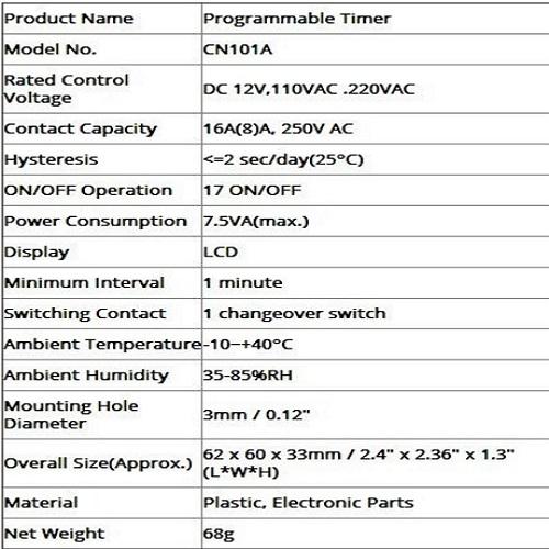 timer-temporizador-automatico-220v-2.jpg