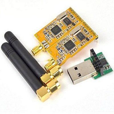 transmisor-APC220-1.jpg