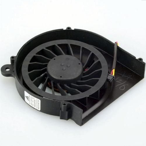 ventilador-para-notebook-cq42--3.jpg