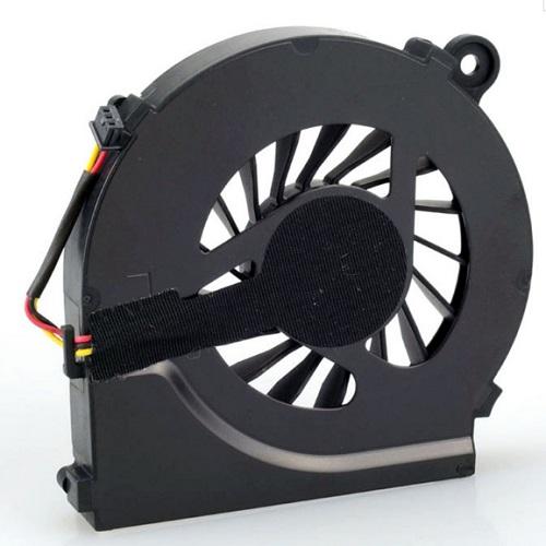 ventilador-para-notebook-cq42-1.jpg