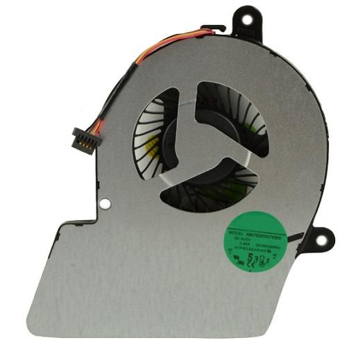 ventilador-para-notebook-toshiba--2.jpg