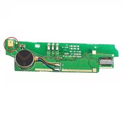 vibrador-xperia-m2-1.jpg
