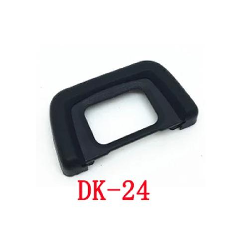 visor-ocular-Dk-24---1.jpg