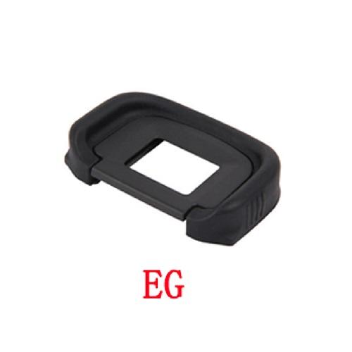 visor-ocular-EG--1.jpg