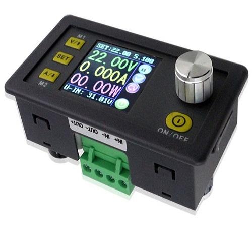 volcimetro-amperimetro-250w-1.jpg