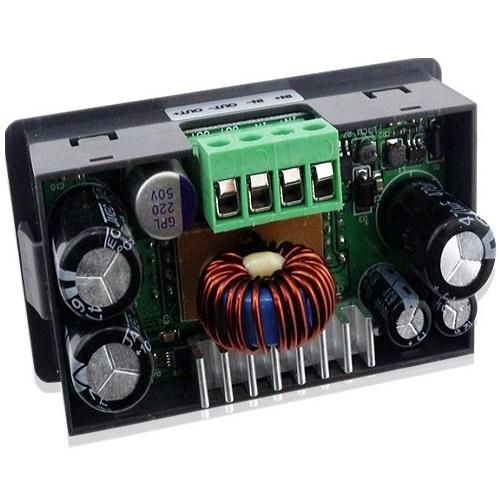 volcimetro-amperimetro-250w-2.jpg