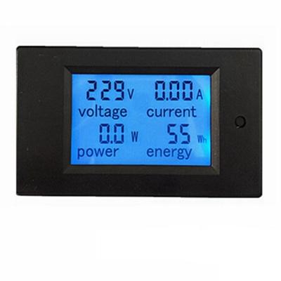 voltimetro-amperimetro-4-en--1.jpg