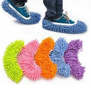 zapatillas-limpiadoras-1.jpg